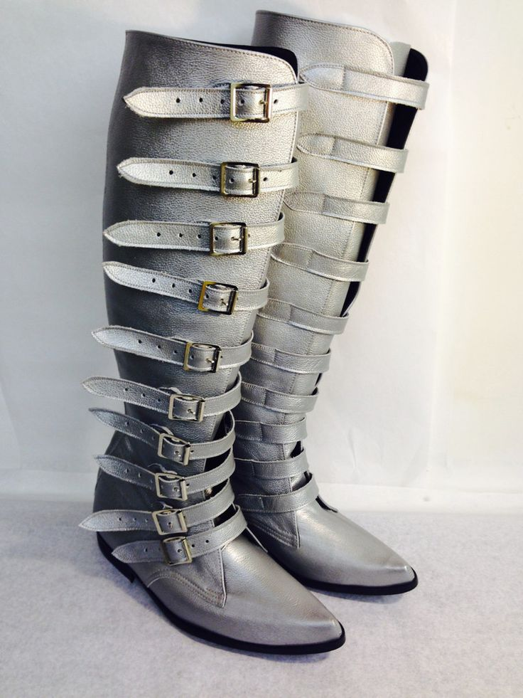 Next Grey Suede Overknee Boots Size 3 36 1/2 Sold Out RPB £129.99