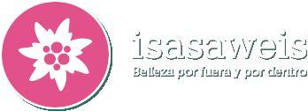 isasaweis cocina y mas.....: Logos, Sweet, Enlaces Blogs