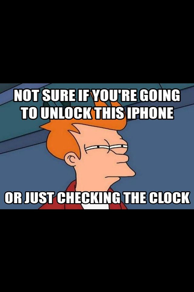 Funny Meme Lockscreens : Best images about phone locks wallpaper on pinterest