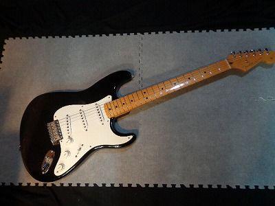 Fender USA フェンダー / Vintage Stratocaster 57 ビンテージ ストラトキャスター【中古】