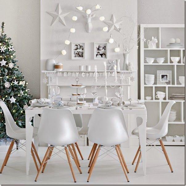 Oltre 25 fantastiche idee su tavole foto su pinterest for Foto tavole natalizie