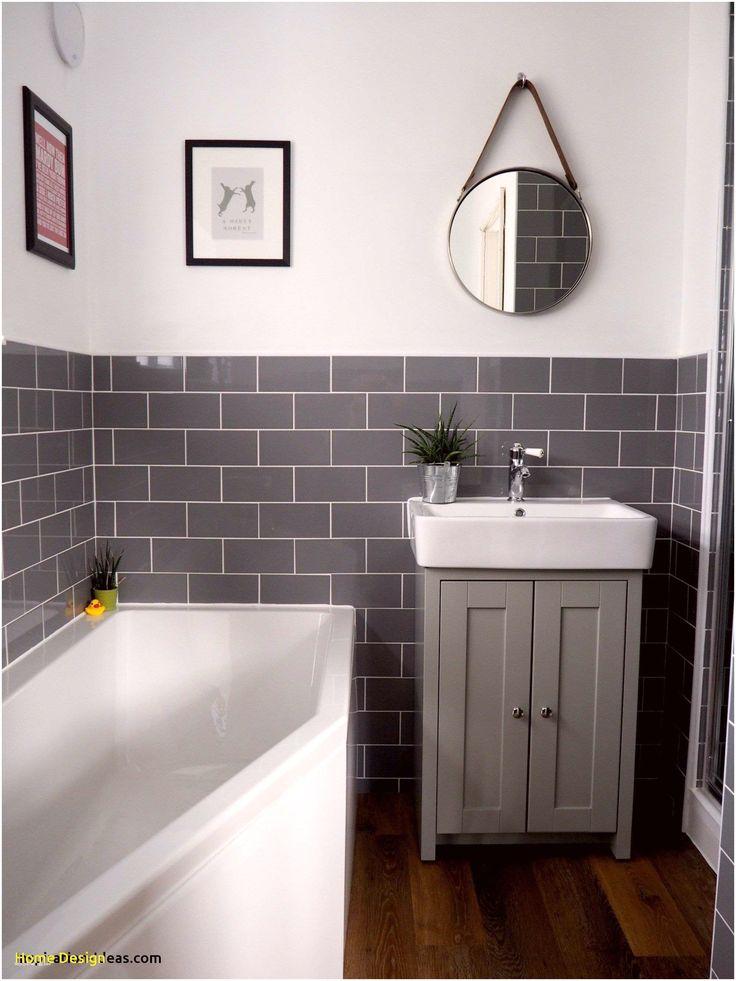 Basement Bathroom Laundry Room Ideas # ...