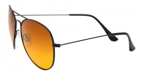 Add spark to your outfit with our #Aviator sunglasses. Buy them in just $79 only.