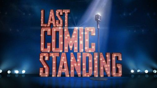 Find out here: When Does Last Comic Standing 2015 Start? Season 9 Premiere Date | Gossip & Gab