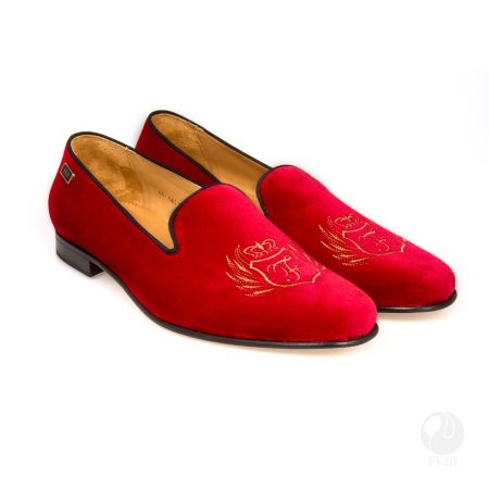 FERI - Jascinto - Shoes