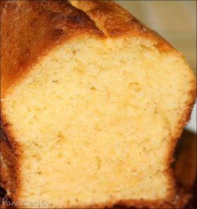 Eu já testei várias receitas de bolo de fubá, mas essa é a mais simples e a que eu mais gosto. Fica fofíssimo! E o melhor: é de liquidificador êêêê!!!!! Comece ligando o forno em 200º, enquanto is…