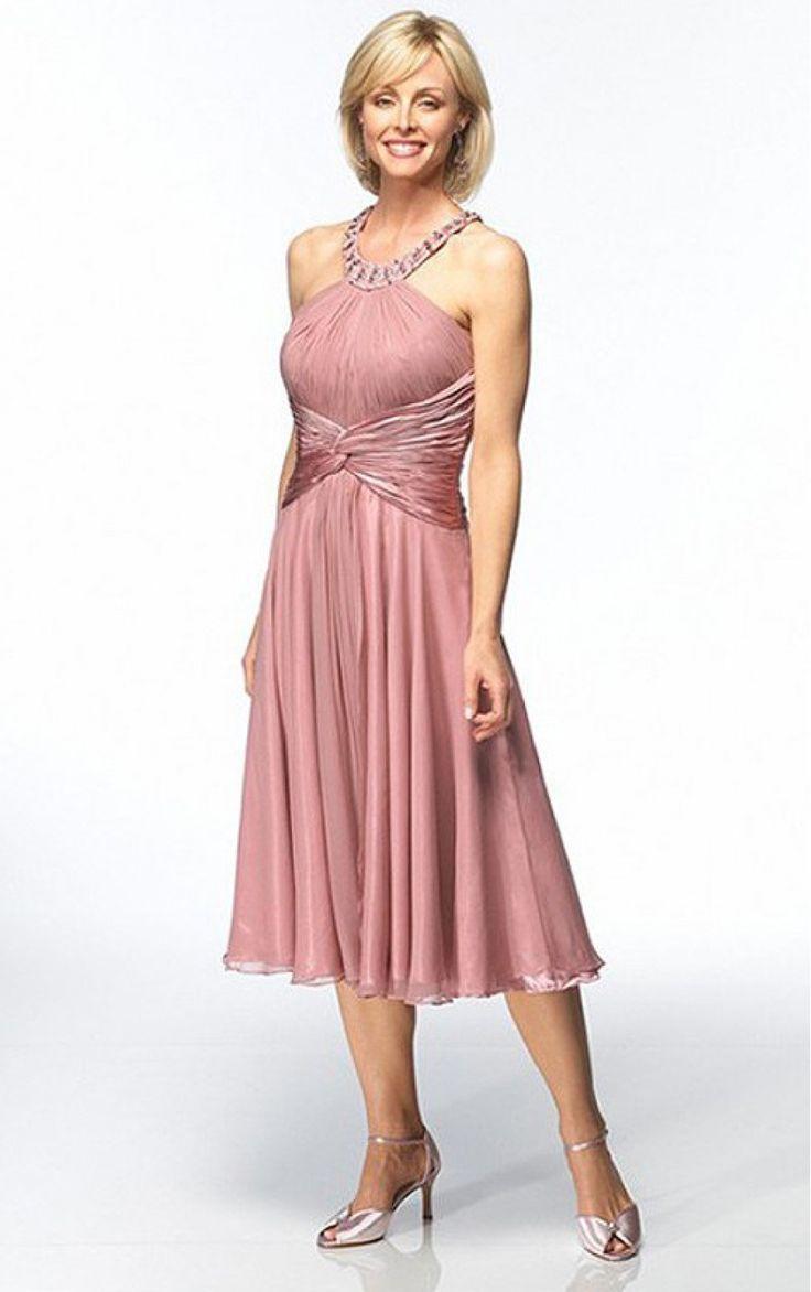 15 best My Style images on Pinterest | Formal prom dresses, Neckline ...