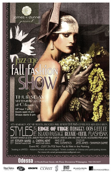 30 best Fashion Show Posters images on Pinterest Design posters - fashion design posters