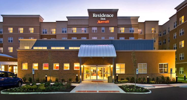 OPENING JANUARY 2016! Residence Inn Austin Lake Austin/River Place: Austin Extended Stay Hotels