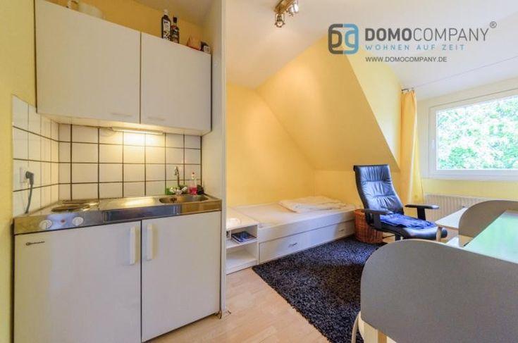 MS-Zentral, PLZ 48147, Robert-Blum-Strasse  Details zum #Immobilienangebot unter https://www.immobilienanzeigen24.com/deutschland/nordrhein-westfalen/48147-muenster/Wohnung-mieten/28936:1819634108:0:mr2.html  #Immobilien #Immobilienportal #Münster #WohnenaufZeit #Wohnung #Deutschland
