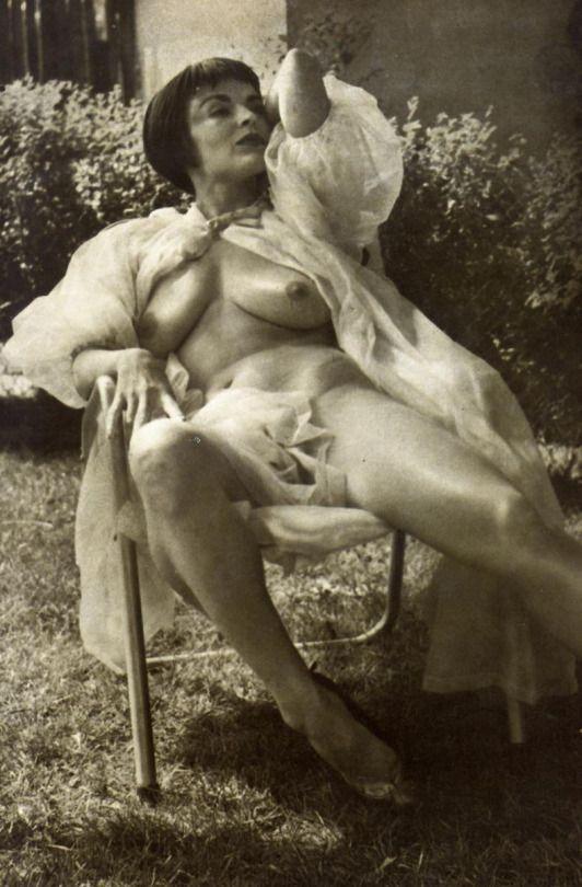 erotic stories grandma