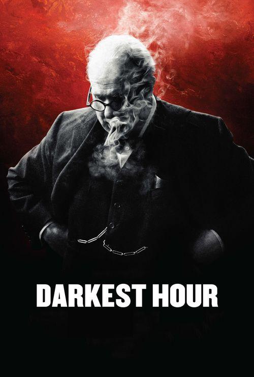 Darkest Hour 2017 full Movie HD Free Download DVDrip