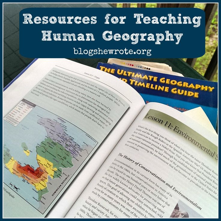 Us geography homework help
