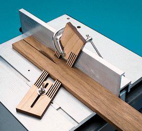 ber ideen zu kreiss ge auf pinterest f hrungsschiene tischkreiss ge und s geblatt. Black Bedroom Furniture Sets. Home Design Ideas