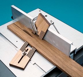 ber ideen zu kreiss ge auf pinterest. Black Bedroom Furniture Sets. Home Design Ideas