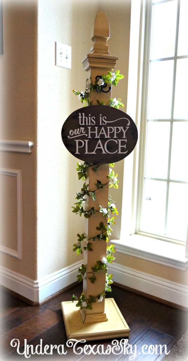 27 best country decor images on pinterest country decor