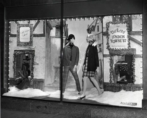 44 Best Images About Vintage Minneapolis On Pinterest