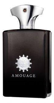 Amouage Memoir men