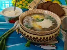 Самые вкусные летние супы Первые блюда необходимы нам для здорового пищеварения в любое время года. Чем же отличаются летние супы? Они более легкие, с меньшим содержанием жиров, ведь летом нашему организму требуется меньше калорий,чем зимой. Сытные, согревающие в зимнюю стужу солянки, щи, борщи и рассольники на наваристом мясном бульоне отходят на второй план, уступая место менее калорийным летним вариантам.