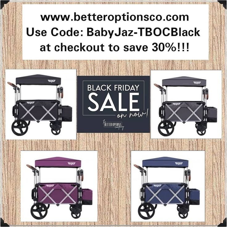 Keenz 7S Stroller Wagon, Blue (With images) Stroller