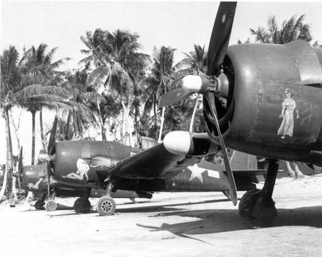 NAVY F-6-F-HELLCATS