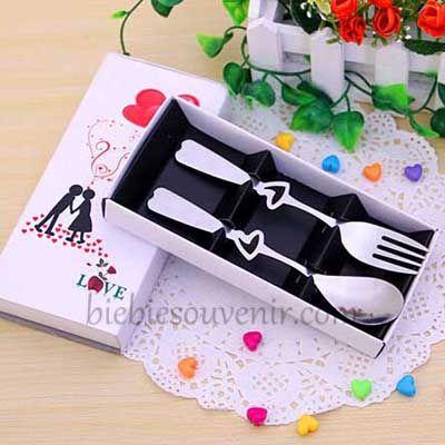 Foto souvenir & gift pernikahan oleh Bie Bie Souvenir & Gifts