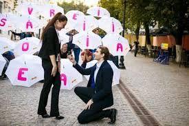 Imagini pentru cereri in casatorie originale