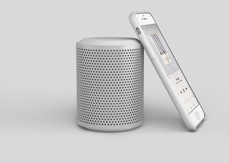 http://www.dezeen.com/2016/08/09/blond-portable-speaker-induction-charging-tray-wireless-london/