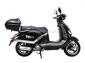 $1598.00 free ship / Calif. appr. / front storage / alarm/ 12in tires / BMS PREMIER 150cc SCOOTER