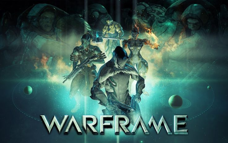 #WarFrame #Cinematic #Tutorial & #Free #Download Link #Ninjas Play Free.
