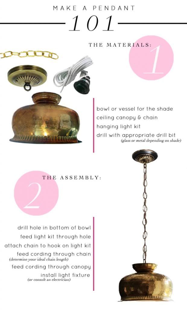 17 Best Images About Lighting On Pinterest Ceiling Lamps