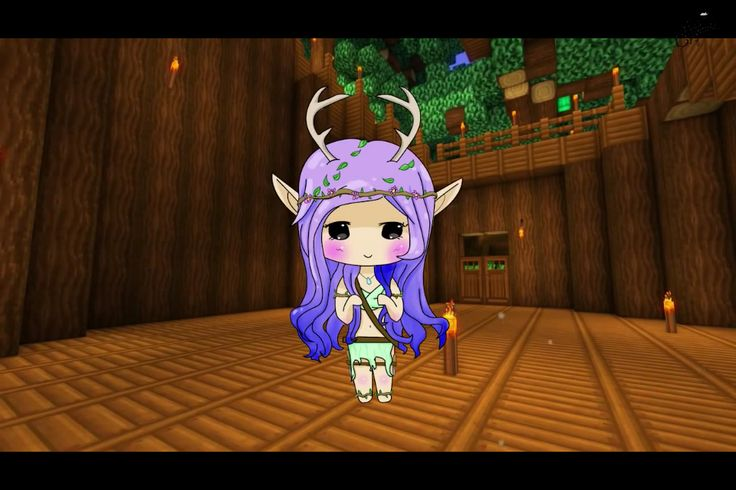 ihascupquake minecraft enchanted oasis series is still an