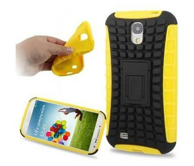 16 best fundas samsung galaxy s4 s iv images on pinterest samsung galaxy s4 accessories and - Fundas baratas para moviles ...