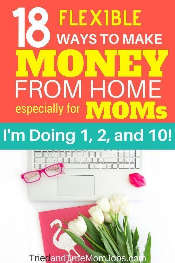 12+ Wonderful Make Money Photography Tips Ideas – Online Money Earning Ideas