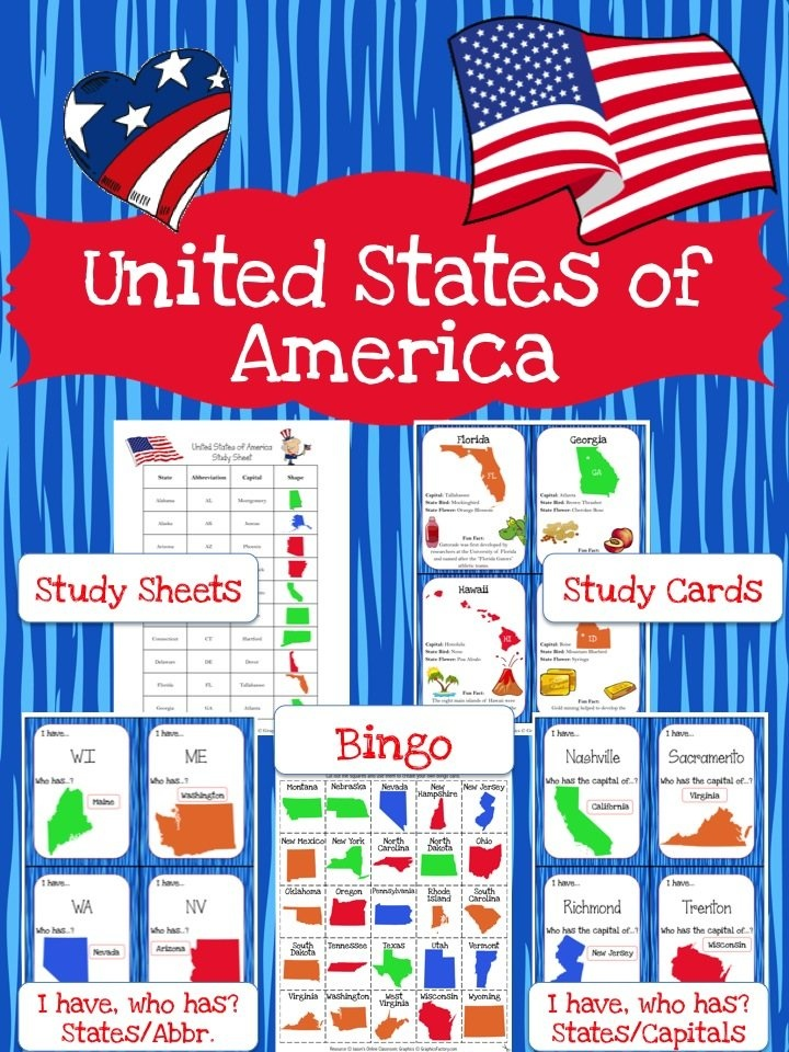 an analysis of the united states weakness in education Swot analysis: human resources, veterans administration  va education debt reduction  of the united states deserves the.
