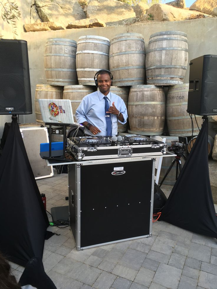 120 Best My Djs Weddings Amp Events Images On Pinterest