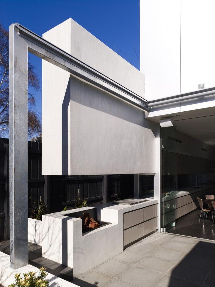 Gallery Of Hambleton / Steve Domoney Architecture   10