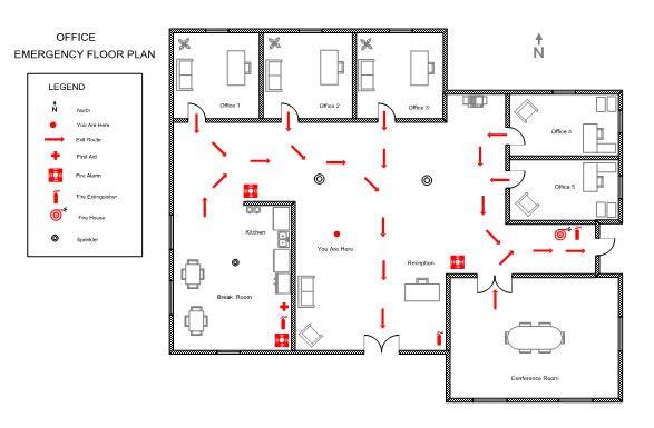 KIX T2航站 登機指南 日本關西第二航廈 Pinterest - evacuation plan templates