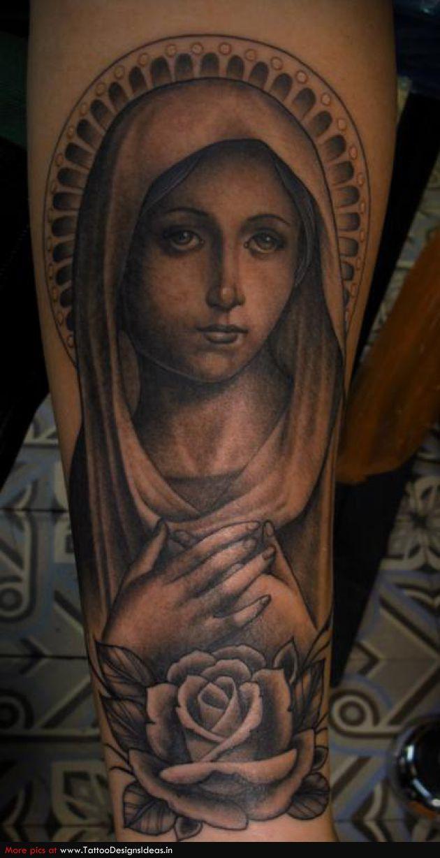 tim hendricks | Inked Mag <3 | Pinterest | Tattoo and Tatting