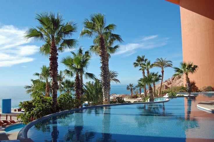 Hotel Westin Regina Los Cabos Facebook