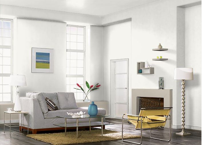 11 Best Behr Paint Images On Pinterest Wall Paint Colors Bedroom Colors And Bedroom Colours
