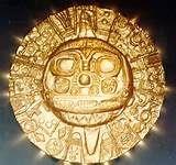 093 – (1536 – Abril) La sublevación. Manco Inca partió del Cusco con el pretexto de ir a traer unas estatuas de oro del tamaño de un hombre para Hernando Pizarro, los españoles codiciosos, dieron el consentimiento.