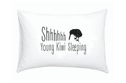 NZ+Young+Kiwi+Sleeping+Pillowcase  http://www.shopenzed.com/nz-young-kiwi-sleeping-pillowcase-xidp1299831.html