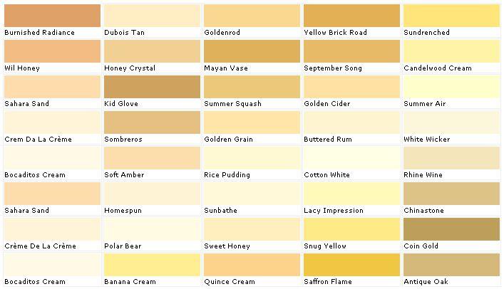 21 Best Behr Paint Colors Images On Pinterest Behr Paint Colors Interior Paint Colors And
