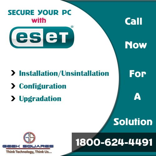 https://flic.kr/p/JZVyLi | ESET Antivirus Support | Is your antivirus creating trouble while using your PC. Call us 1-800-624-4491 and get to contact our customers who will solve all your problems related to AVG antivirus. Our support will be available at your place on one call. AVG antivirus Support helpline is open 24x7 for all the users.