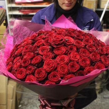 102 Best Flower Delivery... Images On Pinterest | Floral Arrangements,  Flower Arrangements And Floral Bouquets