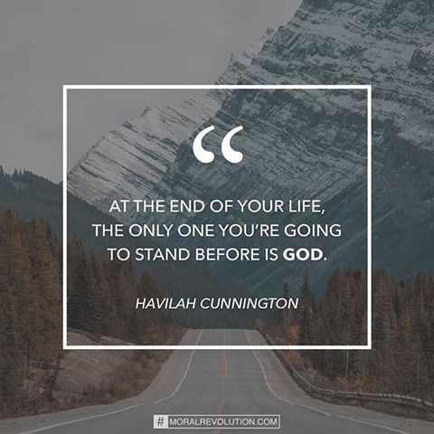 Image result for havilah cunnington quotes