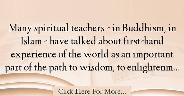 Bell Hooks Quotes About Wisdom - 73131
