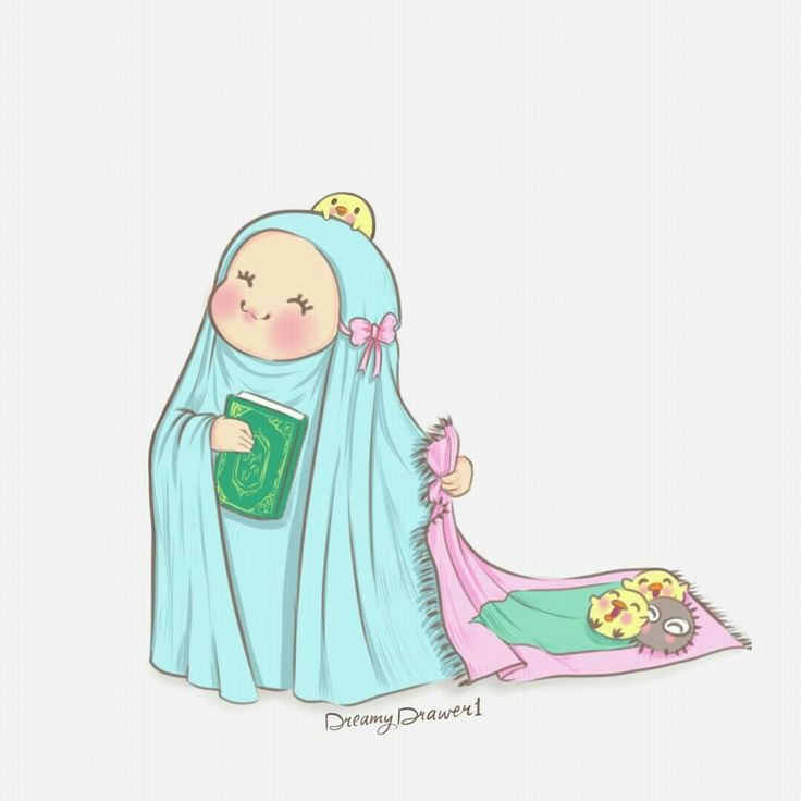 dallas muslim girl personals Muslims4marriagecom is the #1 muslim marriage site, muslim dating site, muslim singles site and muslim matrimonial site.