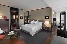 Guangzhou Hotel Photo Gallery | Mandarin Oriental Hotel, Guangzhou